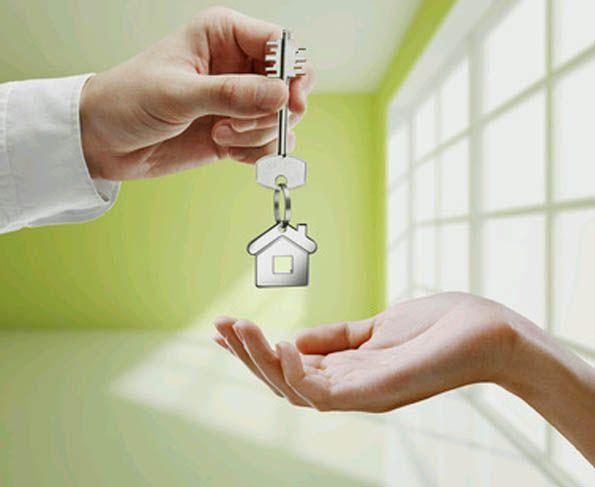 условия покупки жилья в ипотеку хотел